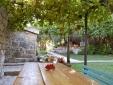 Casa Sadde Great Hotel b&b italia Sardeña con encanto