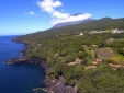Aldeia do Fonte Hotel Pico Azores