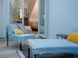 hostal Casa Limon san lucar de barrameda b&b hotel