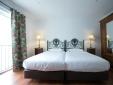 Quinta Casa Verde Sintra Hotel b&b