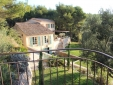 Villa des Oliviers   170 Chemin de la Tourelle, 83110 Sanary-sur-Mer,