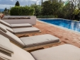 holiday rental home algarve