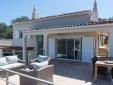 holiday home rental house vila tareja casa tareja pool