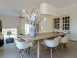 portugal algarve holiday home vila with pool