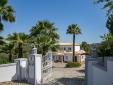 casa y pisos de ferias para alquilar algarve portugal