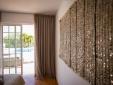 casas y pisos para alquilar algarve portugal
