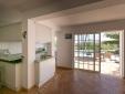 casas y pisos para alquilar algarve portugal casa joncquilles