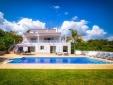 casa exclusivo para alquilar en portugal