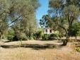 casa y pisos de ferias para alquilar grecia