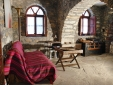 casa ferias grecia