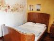 casa en naxos grecia
