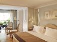 Grand Hotel Cal Rossa Vrosica boutique