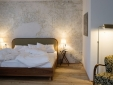 small top hotel hideaway meran south tyrol