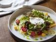 best food restaurant south tyrol