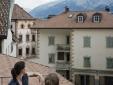 lana south tyrol hotel acoomodation