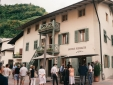 lana reichhalter 1477 meran south tyrol best hotel