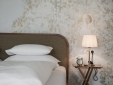 Lana small boutique hotel in meran south tyrol