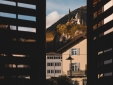hideaway and gourmet escape south tyrol