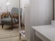 best little hotel in meran to stay