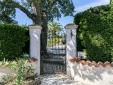 casa villa provencal alquilar