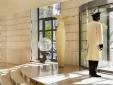 Hotel claris barcelona lujo boutique design con encanto