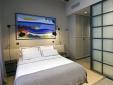 small top hotel hideaway croatia