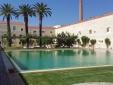 holiday rental algarve portugal