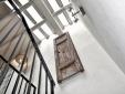 apartment casa kimiya modica