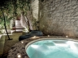 modica italy holiday apartement