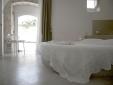 holiday rental residence hortus modica