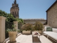 holiday rental in modica apartement