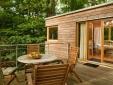 best tree hotel in germany