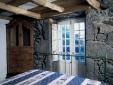 Casa da Atafona House