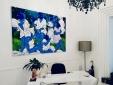 Divina suites menorca hotel apartamentos con encanto