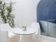 divinas suites hotel ciudadella Menorca apartamentos con encanto para alquilar