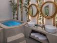 nice hotel in santorini greece