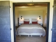 Domaine de Pierrouret hotel b&b lourmarin