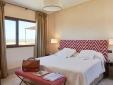 Trafalgar Polo Club Vejer de la frontera arohaz hotel b&b