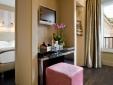 Casa Montani Roma apartamento b&b hotel con encanto boutique lujo