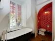 apartamento rome