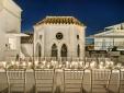 algarve holiday villa for rent