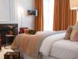 Boutique hotel Van Cleef Brujas con encanto