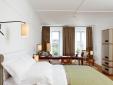 LOUIS Hotel Munich Hotel boutique design con encanto