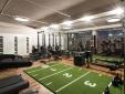 Cortiina Hotel munich hotel boutique design