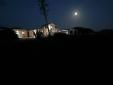 casa cerro da veiga praia do amado holiday home