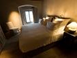 salzburg hotel austria best place