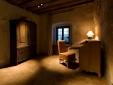 best hotel in austria salzburg