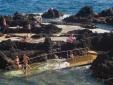 villa sal azores holiday home