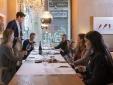 Neri Hotel Barcelona Boutique