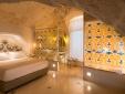 Don Ferran hotel Monopoli boutique design